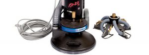 nav-carpet-cleaning-machine