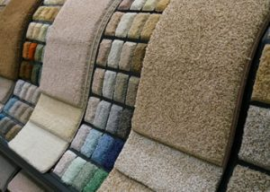 nav-carpet-showroom