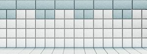 nav-tile-grout-cleaning